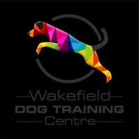Wakefield Dog Training Centre logo