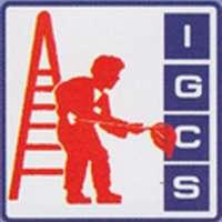 IGCS LTD