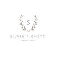 Silvia Righetti Photography logo