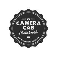 Camera Cab logo