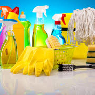 Best Choice Cleaning