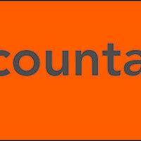 Accountants Plus logo
