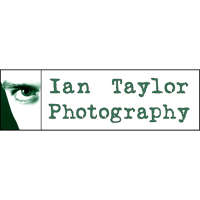 Ian Taylor Photography logo
