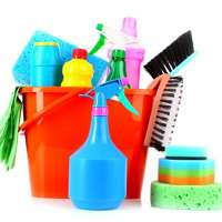 Benefit cleaning services