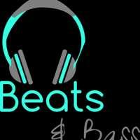 Beats and Bass  logo