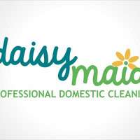 Daisy Maid 2 Cleaning Services Limited