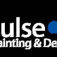 impulsepainting logo
