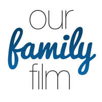 Our Family Film logo
