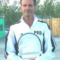 Paul Roberts-Bennett