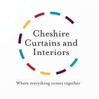 Cheshire Curtains & Interiors Ltd