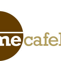 time cafe bar logo
