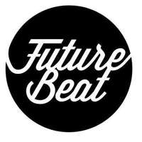 Future Beats logo