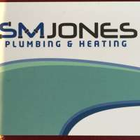 SMJones Plumbing & Heating