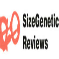 Quick SizeGenetics Reviews logo