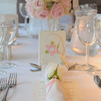 Wedding Reception Venues Orpington logo