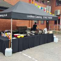 Lindleys Catering