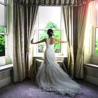 David Christopher Photography logo