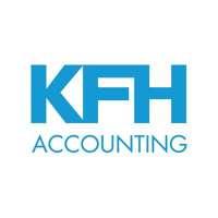 KFH Accounting Ltd logo