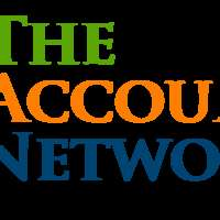 The Accountant Network Ltd logo
