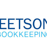 Ash Beetson Bookkeeping logo