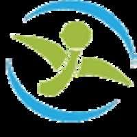 vperacto Infotech Online Training Center logo
