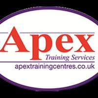 Apex Training Centres UK Ltd logo