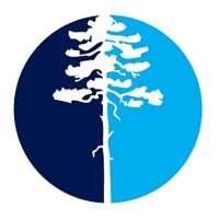Birchtree Sullivan Accountants logo