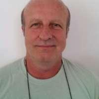 Cristian Atomei