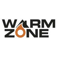 Warm Zone logo