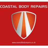 Coastal Body Repairs logo