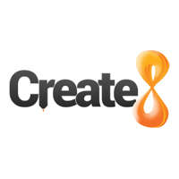 Create 8 Limited