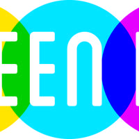 GREEN INC GROUP logo