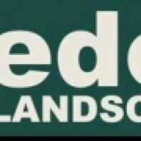 Eden Landscapes