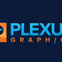 Plexus Graphics