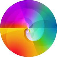 Platinum Sign & Print logo