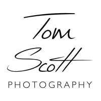 Tom Scott Photography logo