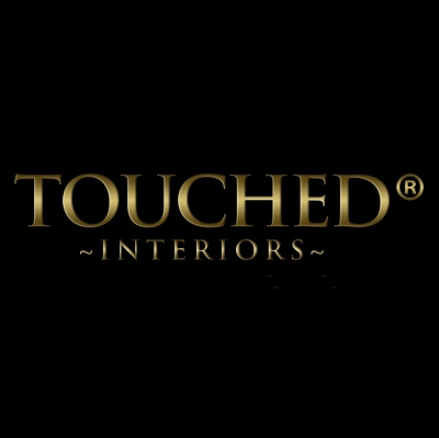 Touched Interiors