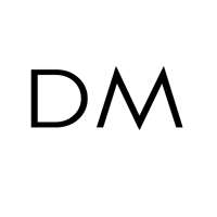 DM Photography & Film logo