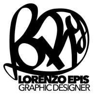 Lorenzo Epis  logo