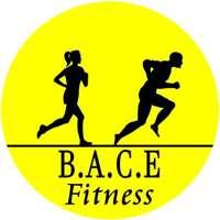 BACE Fitness logo