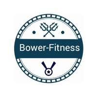 Bower-Fitness