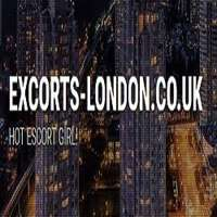 Excorts London logo
