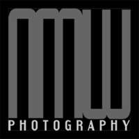 NMW Photography logo
