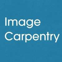 Image Carpentry