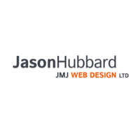 JMJ Web Design logo