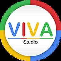 VIVA Studio logo
