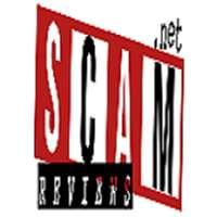 Scam Reviews logo