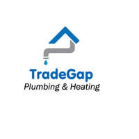 Tradegap Plumbing & Heating