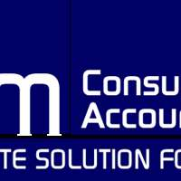 MM Consulting & Accounting Ltd