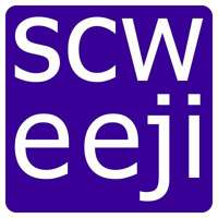 scweeji.com